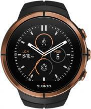 Suunto Spartan Ultra Copper SE Multisport GPS Watch