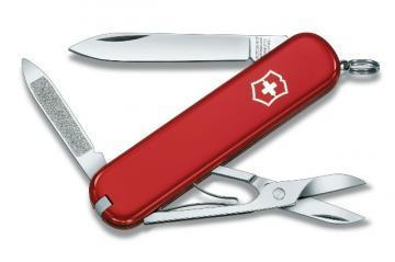 Victorinox Ambassador Pocket Knife