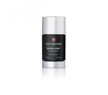 Victorinox Swiss Army Altitude Deodorant Stick 75ml