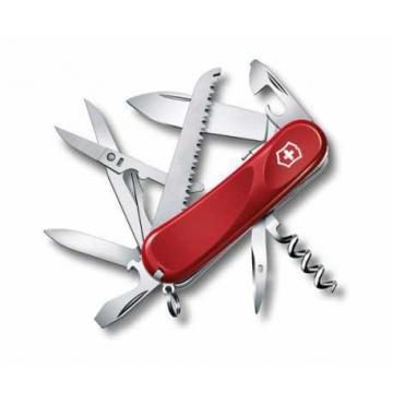 Victorinox Evolution S17 Pocket Knife