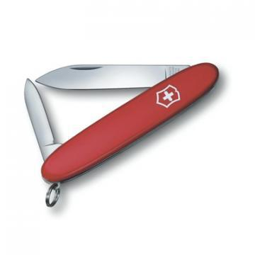 Victorinox Excelsior Pocket Knife