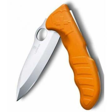 Victorinox Hunter Pro Orange Large Pocket Knife