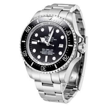Rolex Deepsea Diver's Watch