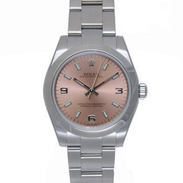 Rolex Oyster Perpetual 31 Women's Watch