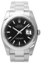 Rolex Datejust 36 Men's Watch