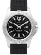 Breitling Colt Automatic Men's Watch