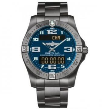 Breitling Aerospace Evo Watch