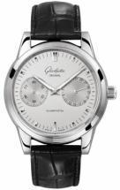 Glashütte Original Senator Hand Date Men's Watch