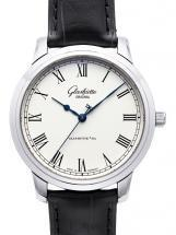 Glashütte Original Senator Automatic Men's Watch