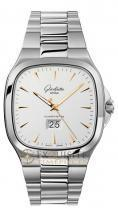 Glashütte Original Seventies Panorama Date Men's Watch