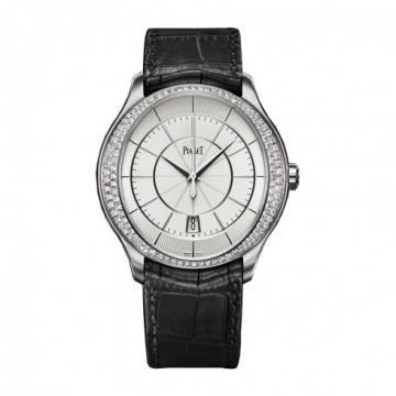 Piaget Gouverneur Men's Watch