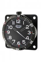 Adriatica Aviation Ronda 515 Board Watch