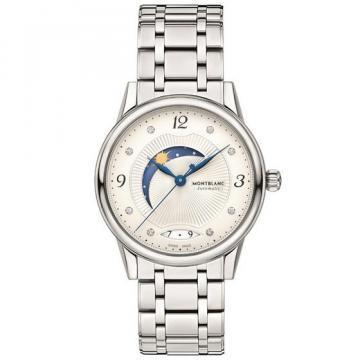 Montblanc Bohème Day & Night Women's Watch