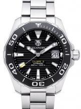 TAG Heuer Aquaracer Calibre 5 300M Men's Watch