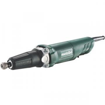 Metabo Corded Die Grinder, 120V, Paddle Switch