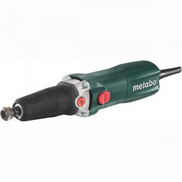 Metabo Die Grinder, Variable Speed, 6.4A, 2""