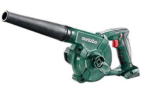 Metabo Battery Handheld Blower