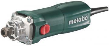 Metabo Die Grinder, Variable Speed, 6.4A