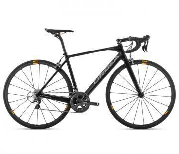 Orbea Orca M-TEAM road bike