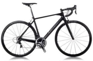 Orbea Orca M10 road bike