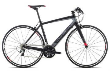 Orbea Avant M20i road bike