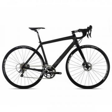 Orbea Avant M20D road bike