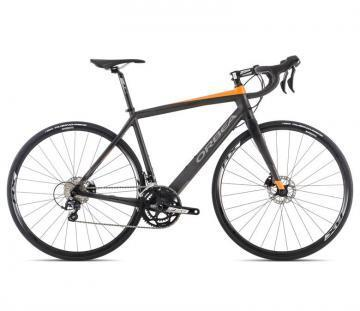 Orbea Avant M30D road bike