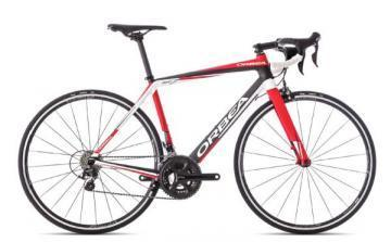 Orbea Avant M30 Plus road bike
