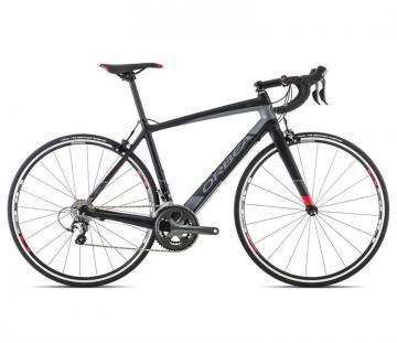 Orbea Avant M40 road bike