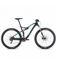 Orbea Occam TR H50 mountain bike