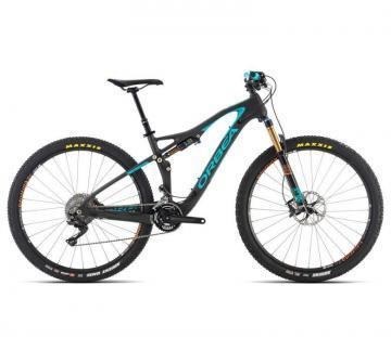 Orbea Occam AM H50 mountain bike