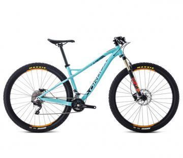Orbea Loki H10 29 mountain bike