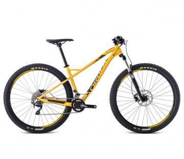 Orbea Loki H30 29 mountain bike