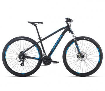 Orbea MX 40 29 mountain bike