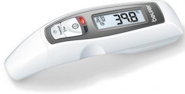 Beurer FT 65 Multi-functional thermometer