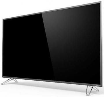 "Vizio SmartCast M-Series 65"" Class Ultra HD HDR Home Theater Display"
