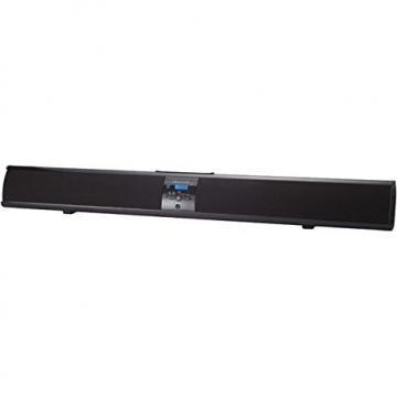 "Proscan 37"" Bluetooth Soundbar"