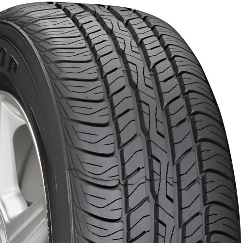 Dunlop Signature II 205/65R15 94T All-Season Radial Tire