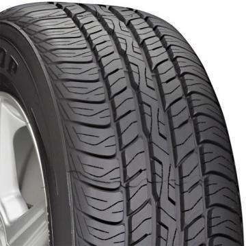 Dunlop Signature II 215/65R16 98T All-Season Radial Tire