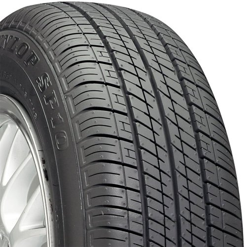 Dunlop SP10 175/65R14 84S Radial Tire