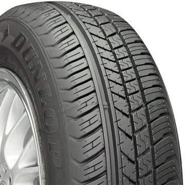 Dunlop SP31 195/65R15 89S All-Season Radial Tire