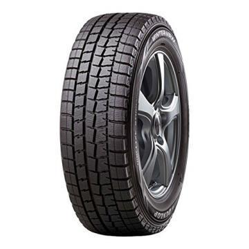 Dunlop Winter Maxx 235/45R17 97T Winter Radial Tire