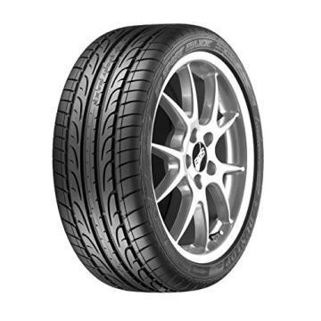 Dunlop SP Sport Maxx 265/35R19 94Y High Performance Tire