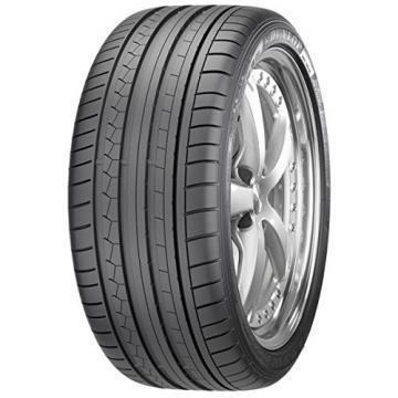 Dunlop SP Sport Maxx GT DSST 245/50R18 100Y High Performance Tire