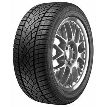 Dunlop SP Winter Sport 3D 225/55R16 95H Tire