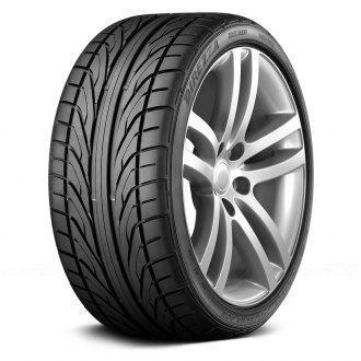 Dunlop Direzza DZ102 195/50R15 82V All-Season Radial Tire