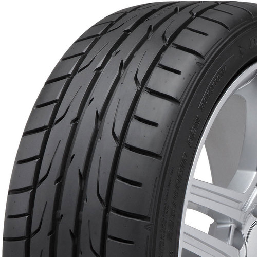 Dunlop Direzza DZ102 205/45R17 88W All-Season Radial Tire
