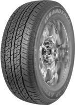 Dunlop Grandtrek AT23 275/60R18 111H All-Season Tire