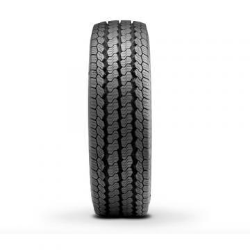 Continental VancoFourSeason 185/60R15C/6 92T All-Season Tire