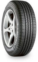 Michelin Primacy MXV4 235/50R19 99V Radial Tire